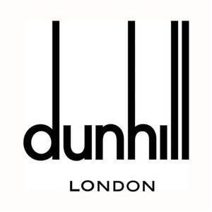 Dunhill-London