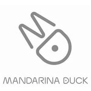 Mandarina-Duck