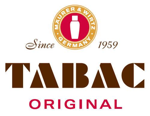Tabac-Original