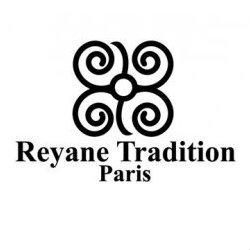 Reyane-Tradition