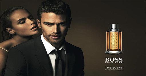 Goedkoop Parfum Originele Parfums Voor De Laagste Prijs