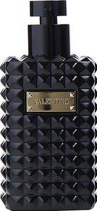 Valentino Noir Absolu Oud Essence Eau de parfum 100 ml (Unisex)