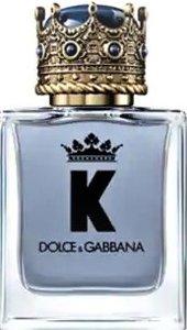 Dolce & Gabbana K by Dolce&Gabbana Eau de toilette 00 ml