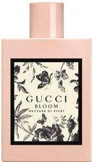 Gucci Bloom Nettare Di Fiori Eau de parfum Intense 100 ml