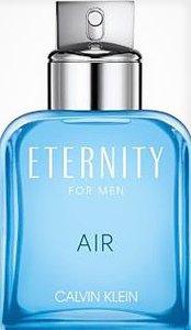 Calvin Klein Eternity Air For Men Eau de toilette spray / 100 ml