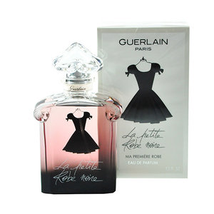 Guerlain La Petite Robe Noire Eau de Parfum 30 ml