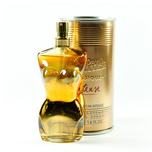 Jean Paul Gaultier Classique Intense eau de parfum 50 ml