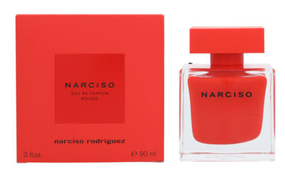 Narciso Rodriguez Rouge Eau de parfum 150 ml