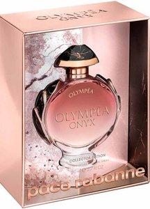 Paco Rabanne Olympea Onyx Eau de parfum Spray 80 ml