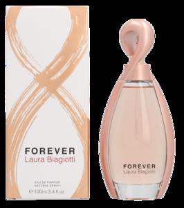 Laura Biagiotti Laura Forever Eau de parfum 60 ml