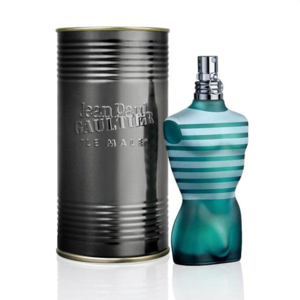 Jean Paul Gaultier Le Male eau de toilette 75 ml