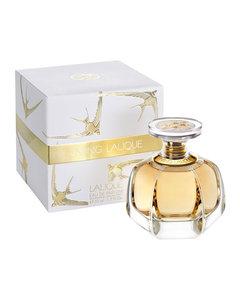 Lalique Living Lalique eau de parfum 50 ml