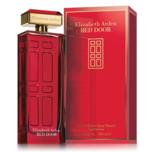 Elizabeth Arden Red Door eau de toilette 100 ml