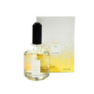 Annayake Miyabi Women eau de parfum 100 ml