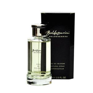 Baldessarini eau de cologne 75 ml