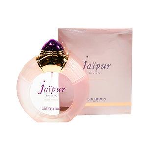 Boucheron Jaipur Bracelet eau ed parfum spray 100 ml