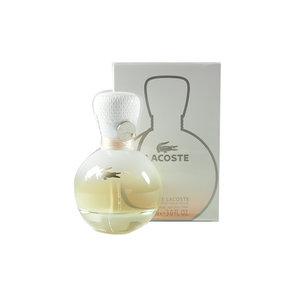 Lacoste Eau De Lacoste eau de parfum 90 ml