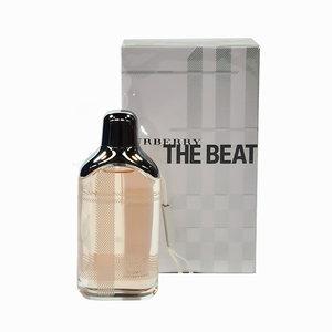Burberry The Beat Woman eau de parfum