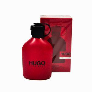 Boss Hugo Red eau de toilette 200 ml