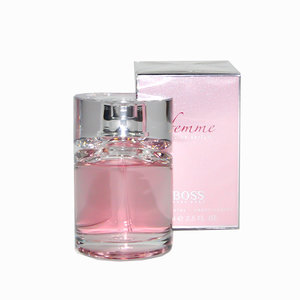 Hugo Boss Femme eau de parfum Spray 75 ml