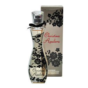 Christina Aguilera  eau de parfum 75 ml