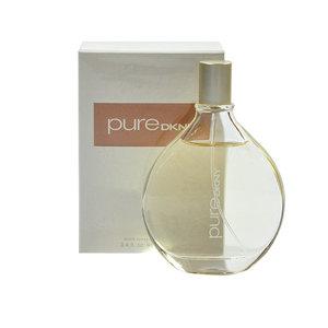 DKNY Donna Karan Pure Vanilla Eau de Parfum 100 ml