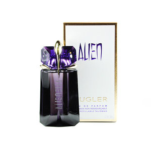 Thierry Mugler Alien eau de parfum spray 30 ml