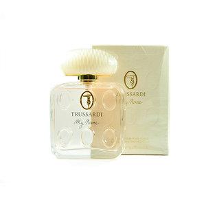 Trussardi My Name eau de parfum 100 ml