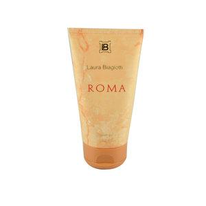 Laura Biagiotti Roma shower gel 150 ml