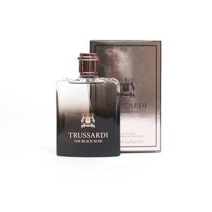 Trussardi The Black Rose Eau de parfum  100 ml