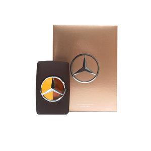 Mercedes-Benz Private Eau de parfum 100 ml