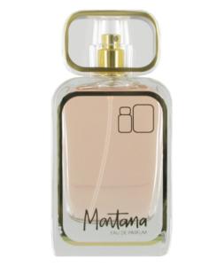 MONTANA EAU DE PARFUM 100 ml