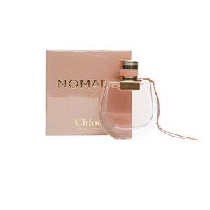 Chloe Nomade eau de parfum 30 ml