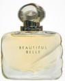 Estee Lauder Beautiful Belle Eau de parfum 100 ml