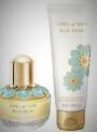 Elie Saab Girl Of Now Gift Set 90ml Eau de parfum Spray + 75ml Body Lotion