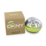 DKNY-Be-Delicious-eau-de-parfum