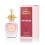 Vivienne-Westwood-Boudoir-eau-de-parfum-50-ml