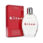 Kiton-Men-eau-de-toilette-spray-125-ml