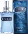Aramis-Adventurer-Eau-de-toilette-Spray-110-ml