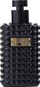 Valentino-Noir-Absolu-Oud-Essence-Eau-de-parfum-100-ml-(Unisex)