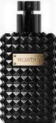 Valentino-Noir-Absolu-Musc-Essence-Eau-de-parfum-100-ml-(Unisex)
