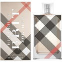 Burberry-Brit-Women-eau-de-parfum-50-ml-(New-Pack)