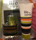 Esprit-Life-Man-Gift-Set-30-ml-eau-de-toilette-+-75-ml-Showergel