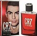 Cristiano-Ronaldo-CR7-Eau-de-toilette-100-ml