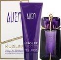 Mugler-Alien-gift-set-60-ml-eau-de-parfum-Refillable-Spray-+10-ml-edp-+-50-ml-body-lotion