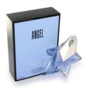 Thierry-Mugler-Angel-eau-de-parfum-25-ml