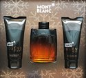 Montblanc-Legend-Night-Gift-Set-100ml-edp-Spray-+-100-ml-Aftershave-Balm-+-100-ml-Shower-Gel