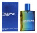 Zadig-&-Voltaire-This-Is-Love!-For-Him-eau-detoilette-Spray-50-ml