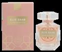 Elie-Saab-Le-Parfum-Essentiel-Eau-de-parfum-90-ml