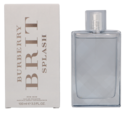 Burberry-Brit-Splash-Eau-de-toilette-Spray-200-ml